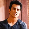 Sonu Sood offers his Mumbai hotel to doctors medical staff treating COVID19 patients