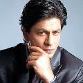 Bollywood Superstar Sharukh Khan Contributes a lot