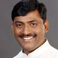 Bjp leader Muralidhar rao clarifies about NRC