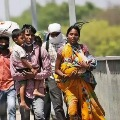 Union Govt Issue New Regulations for Migrant labourers