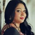 Artist Rajeev Kanakala sister Sri lakshmi demise