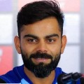 Virat Kohli Recalls Incident When His Father Refused To Bribe Cricket Official For His Selection