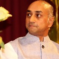 Galla Jaydev asks EC to intervene immediately