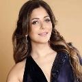 Bollywood Singer Kanika Kapoor Once again tested Corona Positive