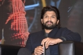 Allu Arjun feels happy after seeing Buttabomma Tiktok video of Physically challenged