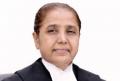 Supreme Court Judge Justice Bhanumati lost consciousness during Nirbhaya case hearing