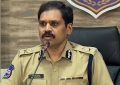 AP appeal center to send IPS offiece Stephen Ravindra to AP