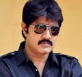 Tollywood Actor Srikanth father dies