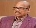 TG Venkatesh opines over BJP and YSRCP