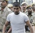 Nirbhaya Convict Vinay Sharma is perfectly alright