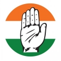 AICC appoints office bearers in Andhra Pradesh PCC