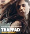 Taapsee Pannu on boycott Thappad trend