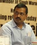 Arvind Kejriwal Dropped From Melania Trump School Visit AAP said