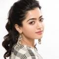 Actress Rashnika Mandanna comments on Hero Nithin marriage