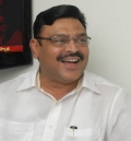 Ambati Rambabu warns TDP