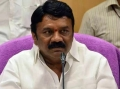 I personally called union Minister Kishan Reddy To attend Metro Inauguration say Talasani Srinivas Yadav