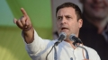 Indian congress needs RAHUL leader ship says telangana loyalists