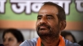 its only aap winning formula says bjp mp
