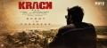 Raviteja plays police officer in Krack Movie
