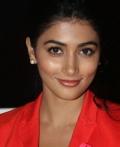 Pooja Hegde about saree wearing