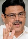 Ambati Rambabu clarifies over his own remarks on IT raids issue