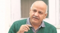 those two things behind aap win says manish