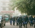 17 Dead In Delhi Clashes NSA Ajit Doval Visits Violence Hit Areas