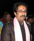 Who is pressurising govt to go back on CAA and Article 370 asks Shiv Sena