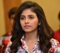 Ananda Bhairavi Movie