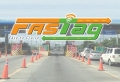 FASTag free offered for 15 days
