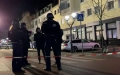 8 dead in mass shooting in Germany