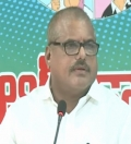 Botcha about development of Vishakhapatnam