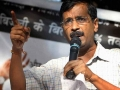 Kejriwal says strict actions on negative elements
