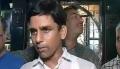 Shots fired at AAP MLA Naresh Yadav convoy in Delhi