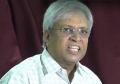 Vundavalli Arun Kumar speaks about AP Financial status