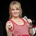 Pop Star Duffy says she was raped