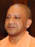 Yogi Adityanath Controversial Comments On CAA Violence