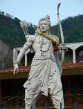 Ayodhya DM Said No graveyard in Ram Janmabhoomi