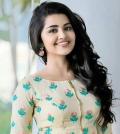Anupama Parameshvaran opposite Adharva in a Tamil flick