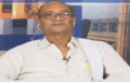 Vadde criticises on Jagan and vijayasai reddy