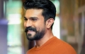 NTR and Charan first looks from RRR Movie
