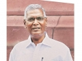 our stand clear on amaravathi says cpi raja