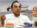 Subramanian Swamy suggests to Union Ministers over CAA agaitations