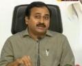 YSRCP MLA Alla Ramakrishna Reddy renames AP capital Amaravathi