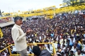 Visakha police rejects TDP leaders plea for rally