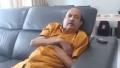 Amarsingh Emotional Regret to Amitabh Bachchan
