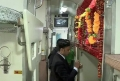 IRCTC Clarifies No Permenent Bearth Dedicated to Lord Shiva