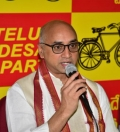 Sit was put up for political reasons says Galla Jayadev