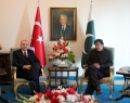 Dont Interfere Says India After Turkey President Speaks On Kashmir