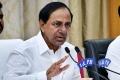 Telangana govt urges center to abolish CAA